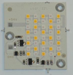 DSC06442